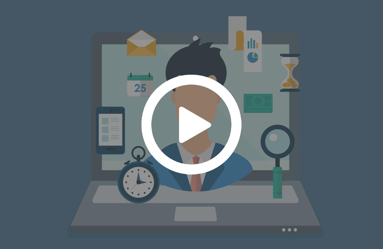 resources-ondemand-webinar-tprm-best-practices-expectations