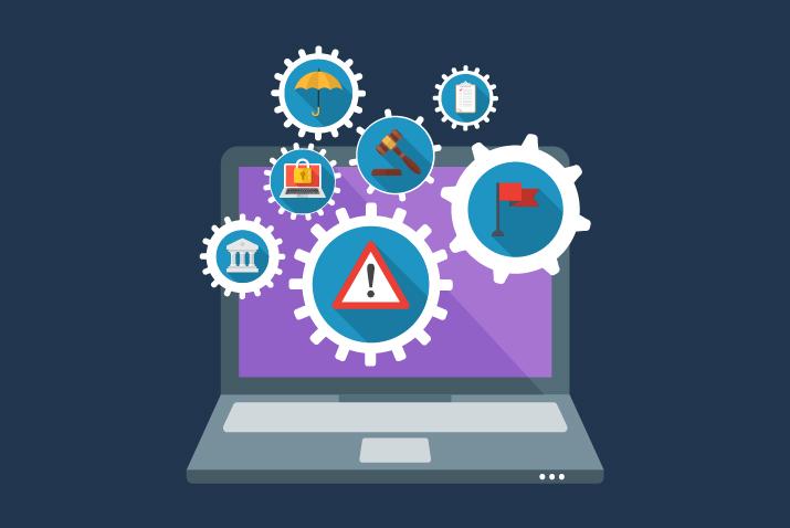 resources-register-bring-your-a-game-to-vendor-risk-management
