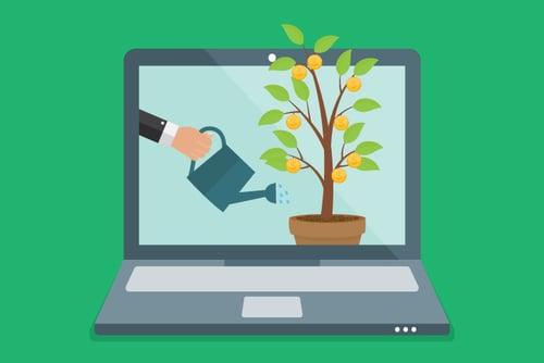 resources-register-or-maturing-your-vendor-risk-management-program