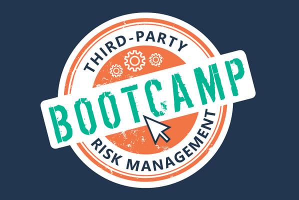 resources-register-third-party-risk-management-bootcamp-blue