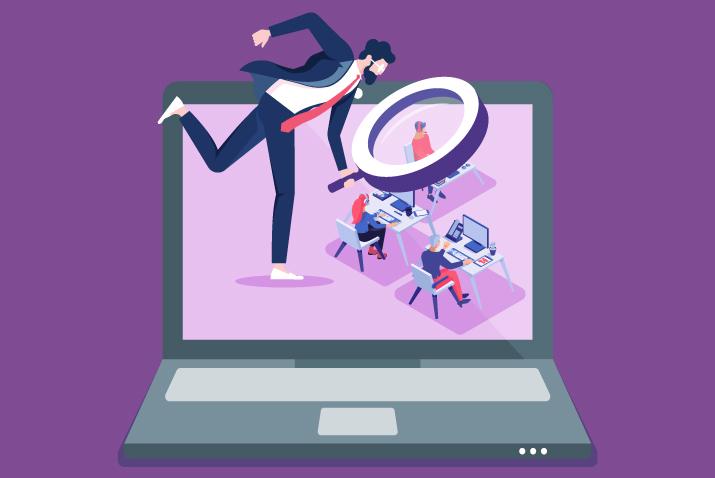 resources-register-vendor-due-diligence-site-visits
