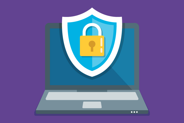 resources-register-vetting-your-vendors-cybersecurity-preparedness