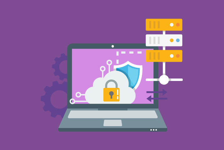vendor cybersecurity preparedness