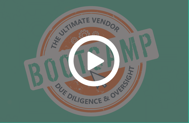 resources-webinar-sept-due-diligence-bootcamp-on-demand