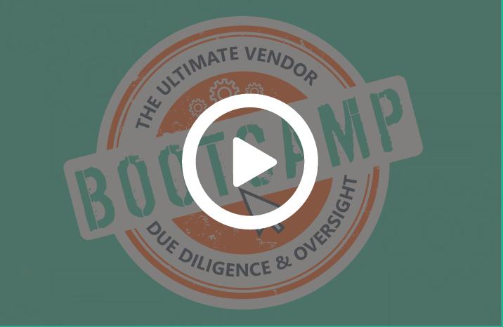 resources-webinar-sept-due-diligence-bootcamp-on-demand