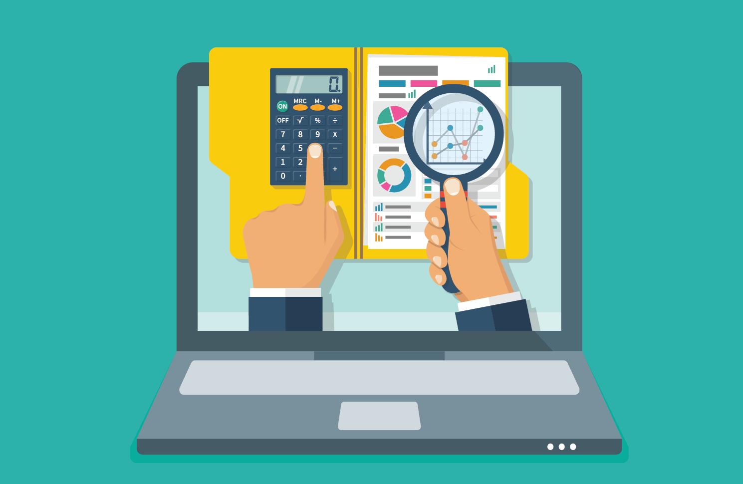 vendor soc audit report webinar