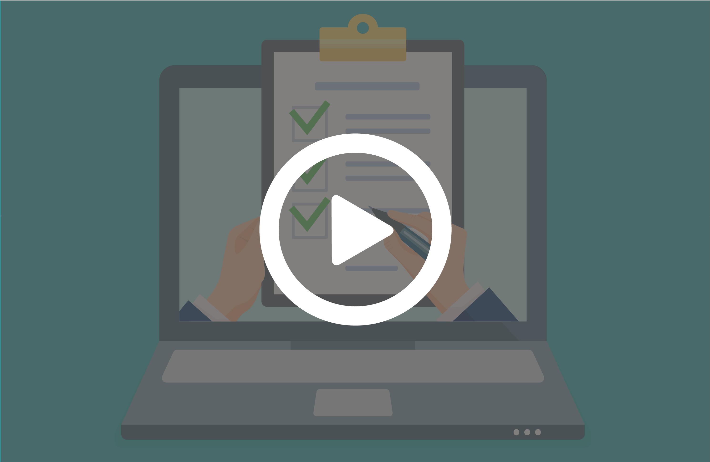 resources-on-demand-webinar-vendor-due-diligence-site-visits-on-demand