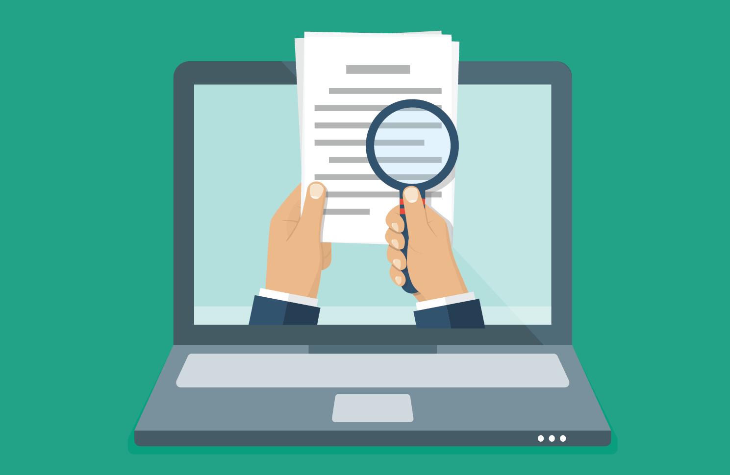 Venminder Webianr Defining Vendor Due Diligence Requirements