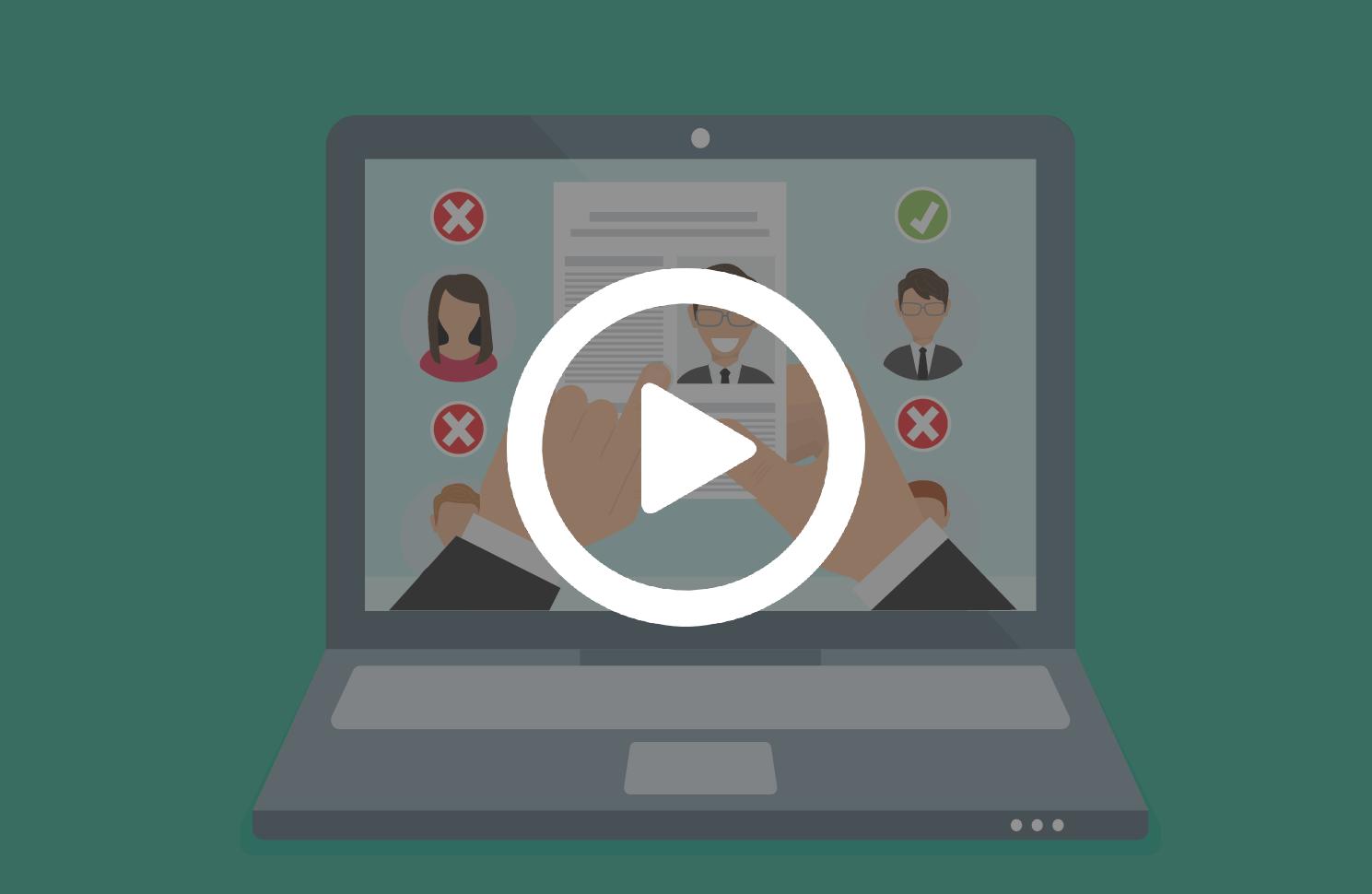 resources-webinar-vendor-management-101-ondemand
