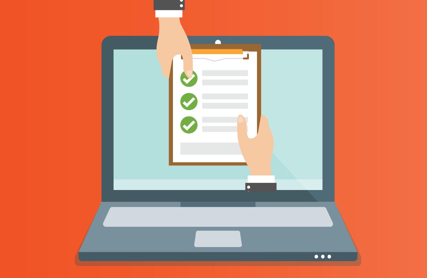 resources-webinar-vendor-management-policy-and-program-10-10-17