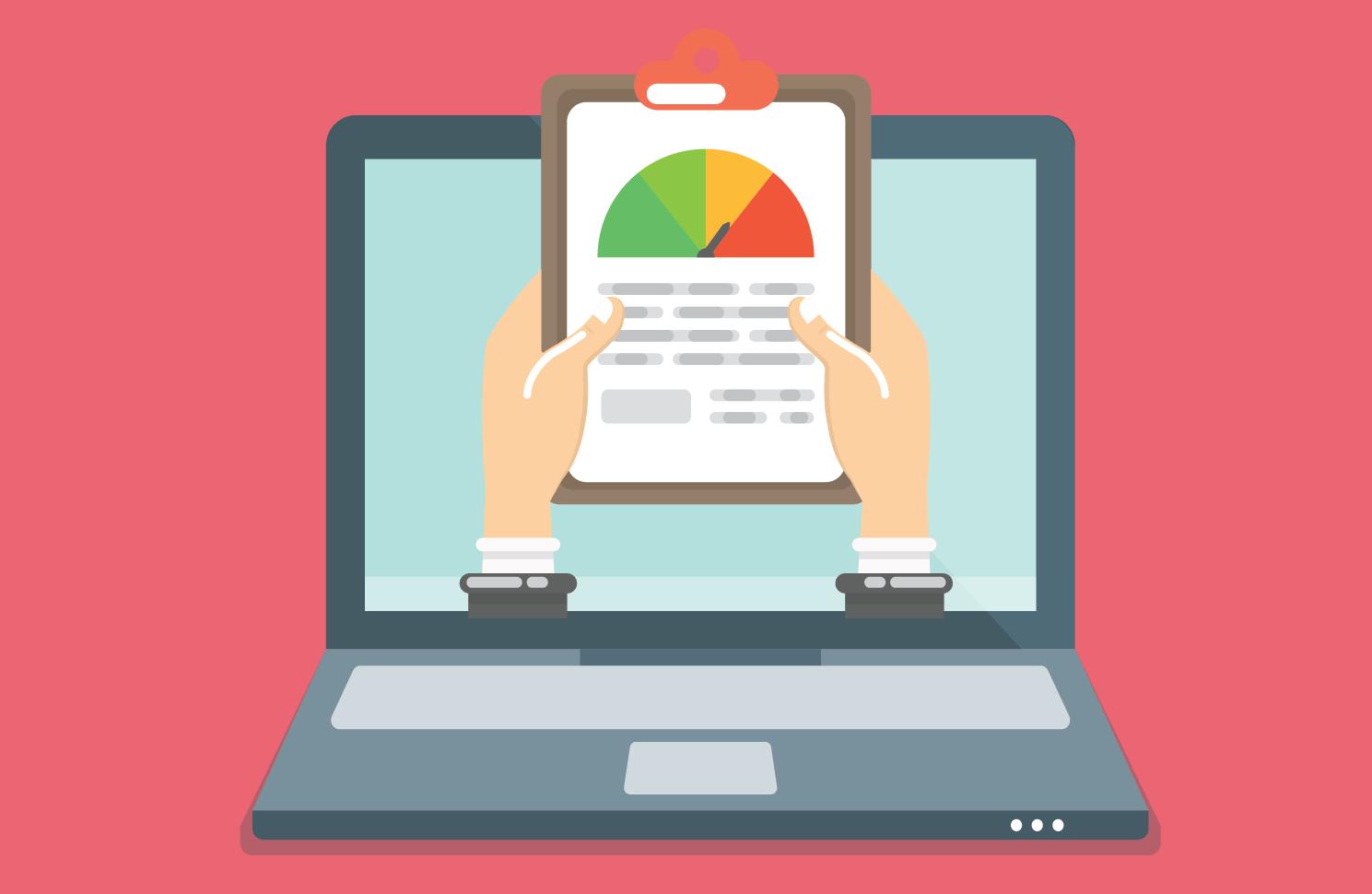 vendor risk assessment workshop