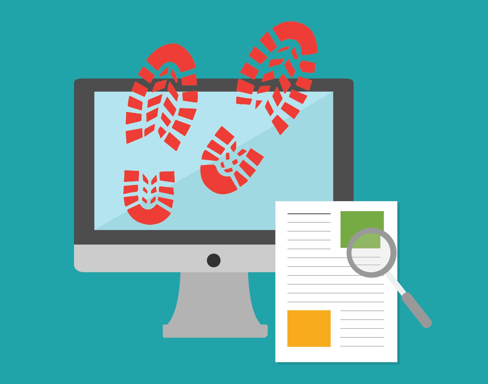 Vendor Management Bootcamp