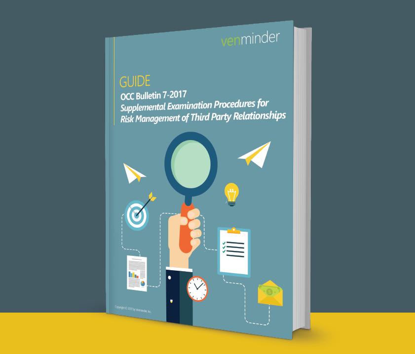 resource new regulation occ-bulletin 2017-7 guide whitepaper