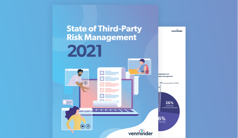 resource-whitepaper-state-of-third-party-risk-management-2021-cropped
