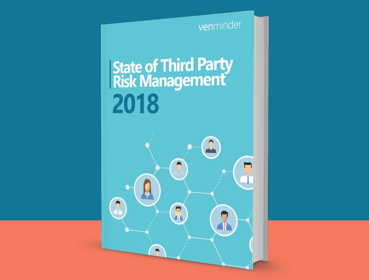 vendor management pdf