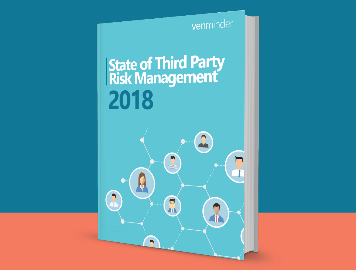 vendor management pdf