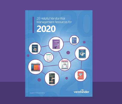 01.03.2020-resources-20-helpful-vendor-risk-management-resources-for-2020