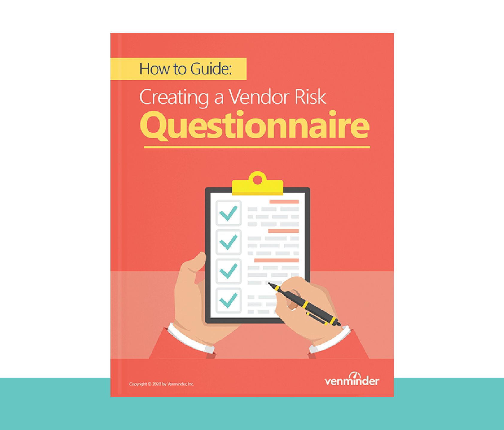 02.14.2020-resources-creating-vendor-risk-questionnaire
