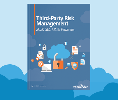 04.21.2020-ebook-third-party-risk-management-2020-sec-ocie-priorities