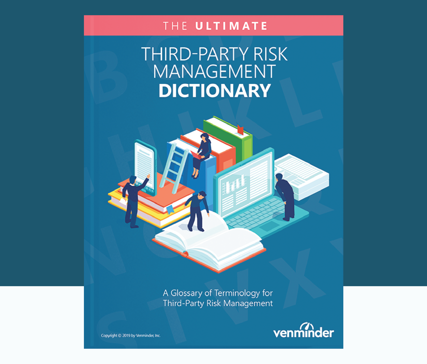 05.07.2019-resources-the-ultimate-third-party-risk-management-dictionary