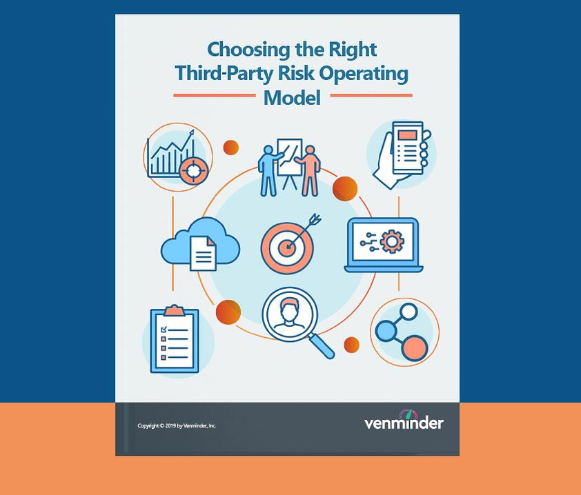 08.02.2019-resources-choosing-the-right-third-party-operating-model