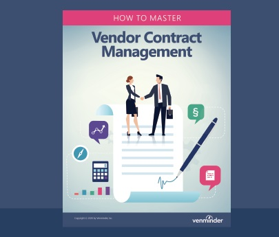 08.11.2020-ebook-how-to-master-vendor-contract-management