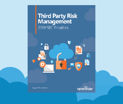 10.25.2019-resources-third-party-risk-management-2019-sec-priorities