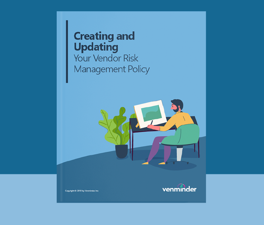 11.01.19-resources-ebook-creating-and-updating-vendor-risk-management-policy