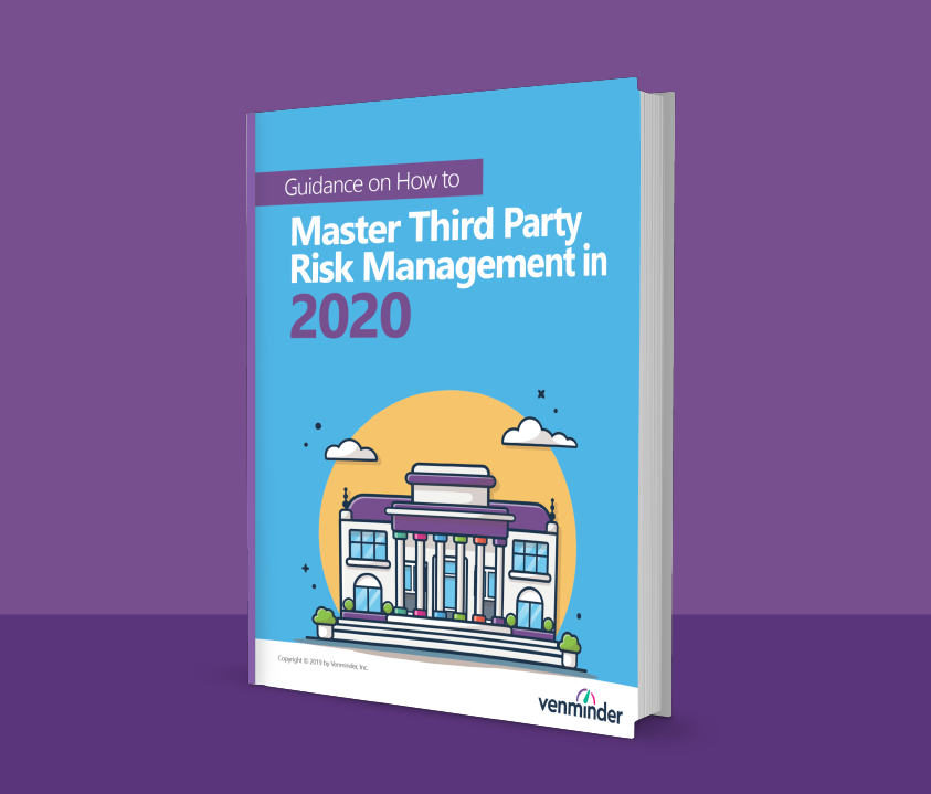 12.20.2019-resources-guidance-on-how-to-master-third-party-risk-management-in-2020