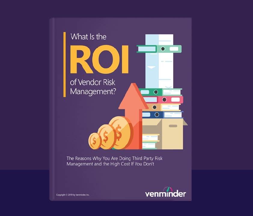 roi-vendor-risk-management