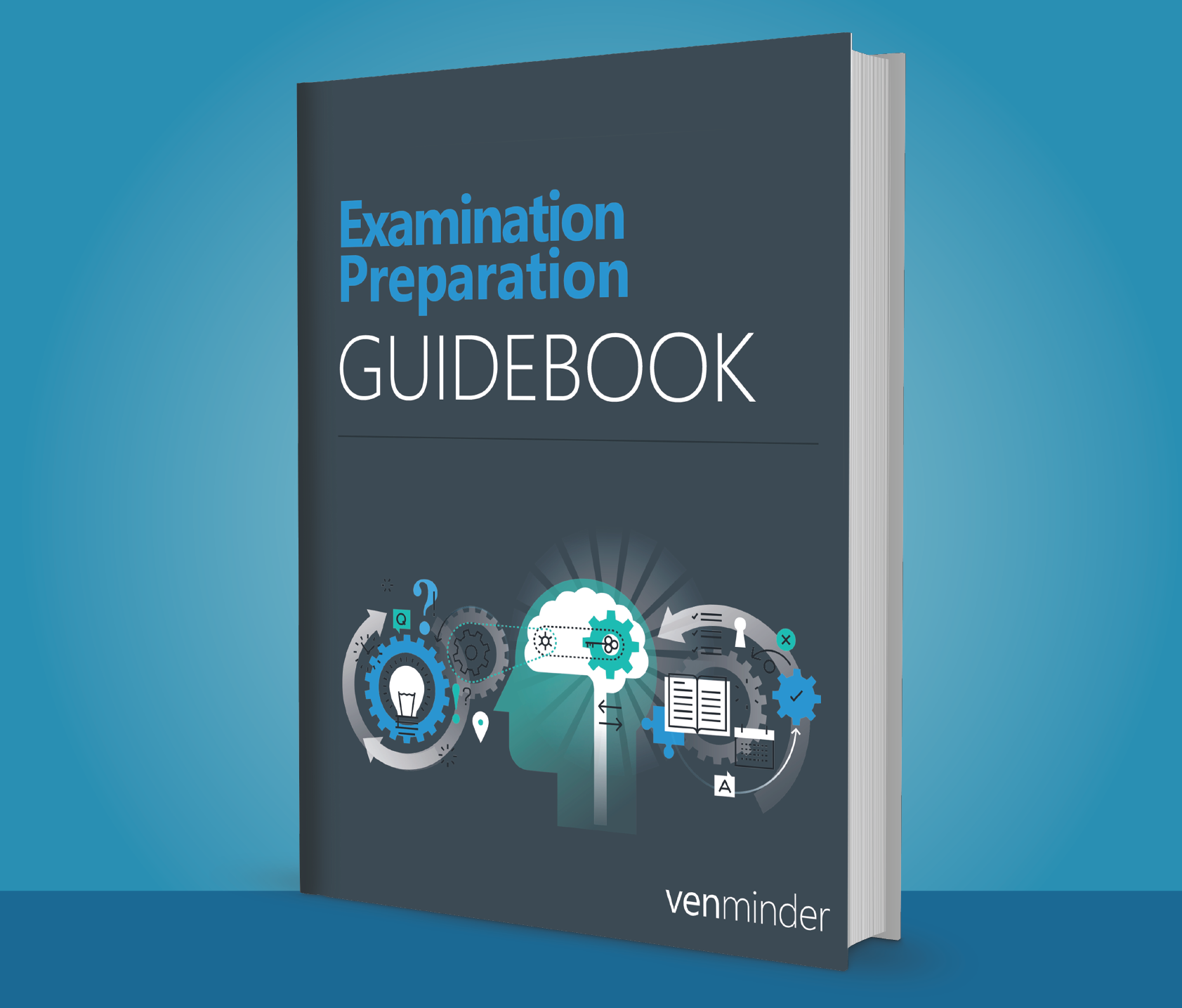 resources Exam Prep guidebook