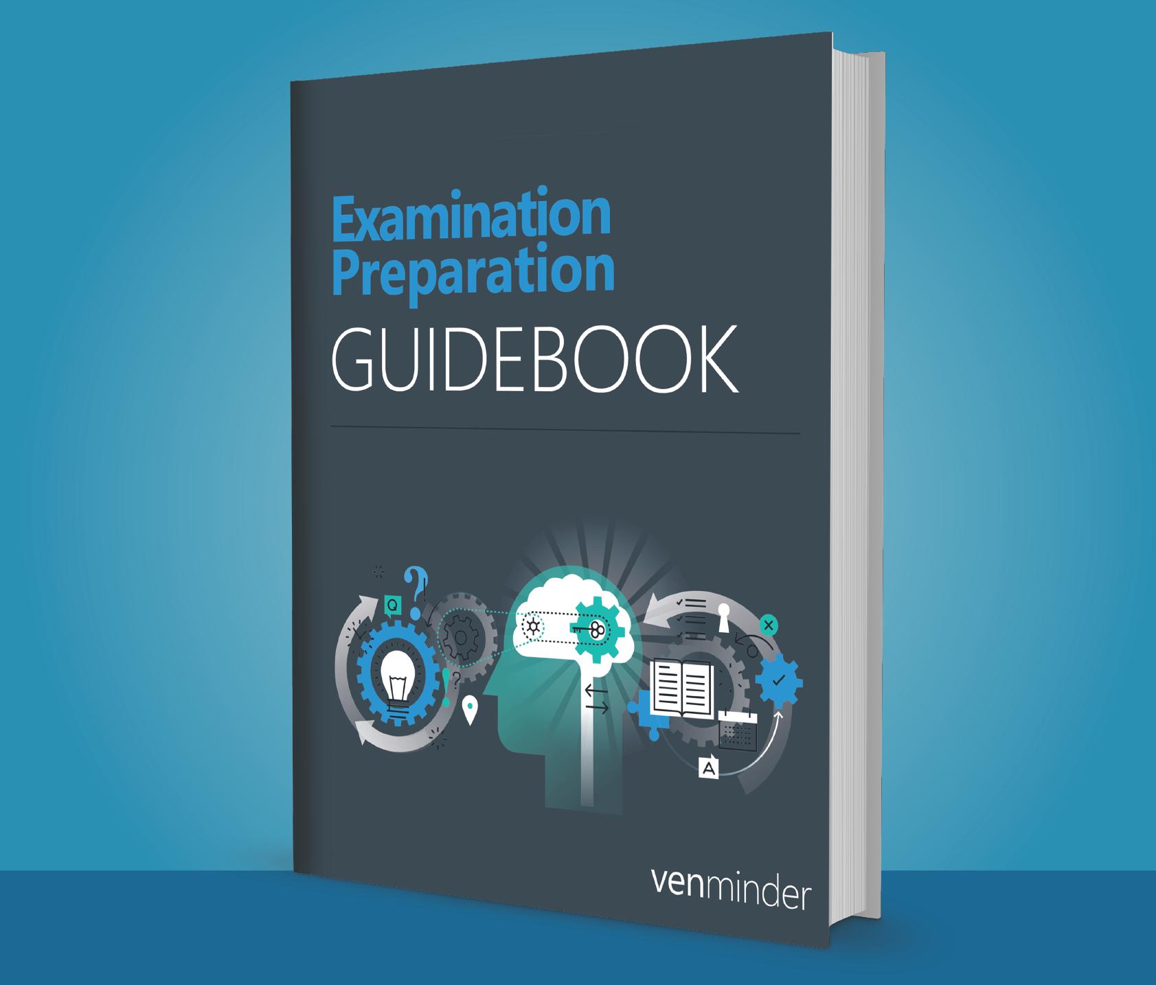 vendor management exam prep guide