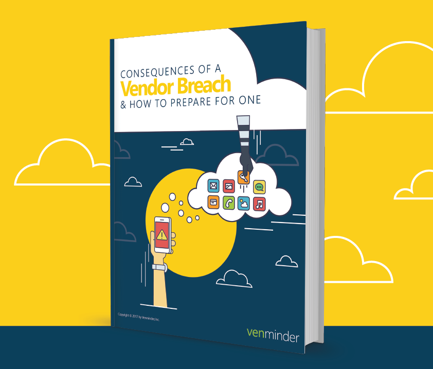 eBook_resources__consequences_of_vendor_breach_how_to_prepare