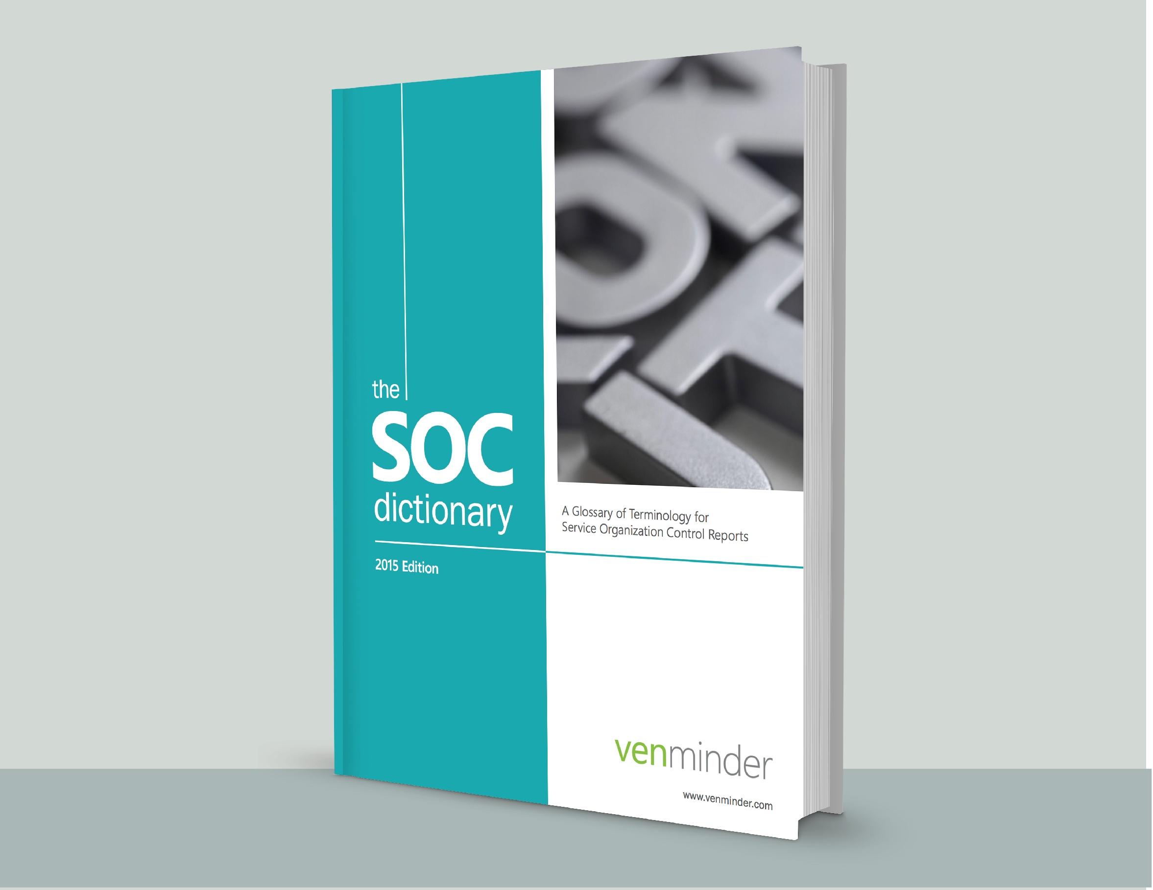 resources soc dictionary ebook