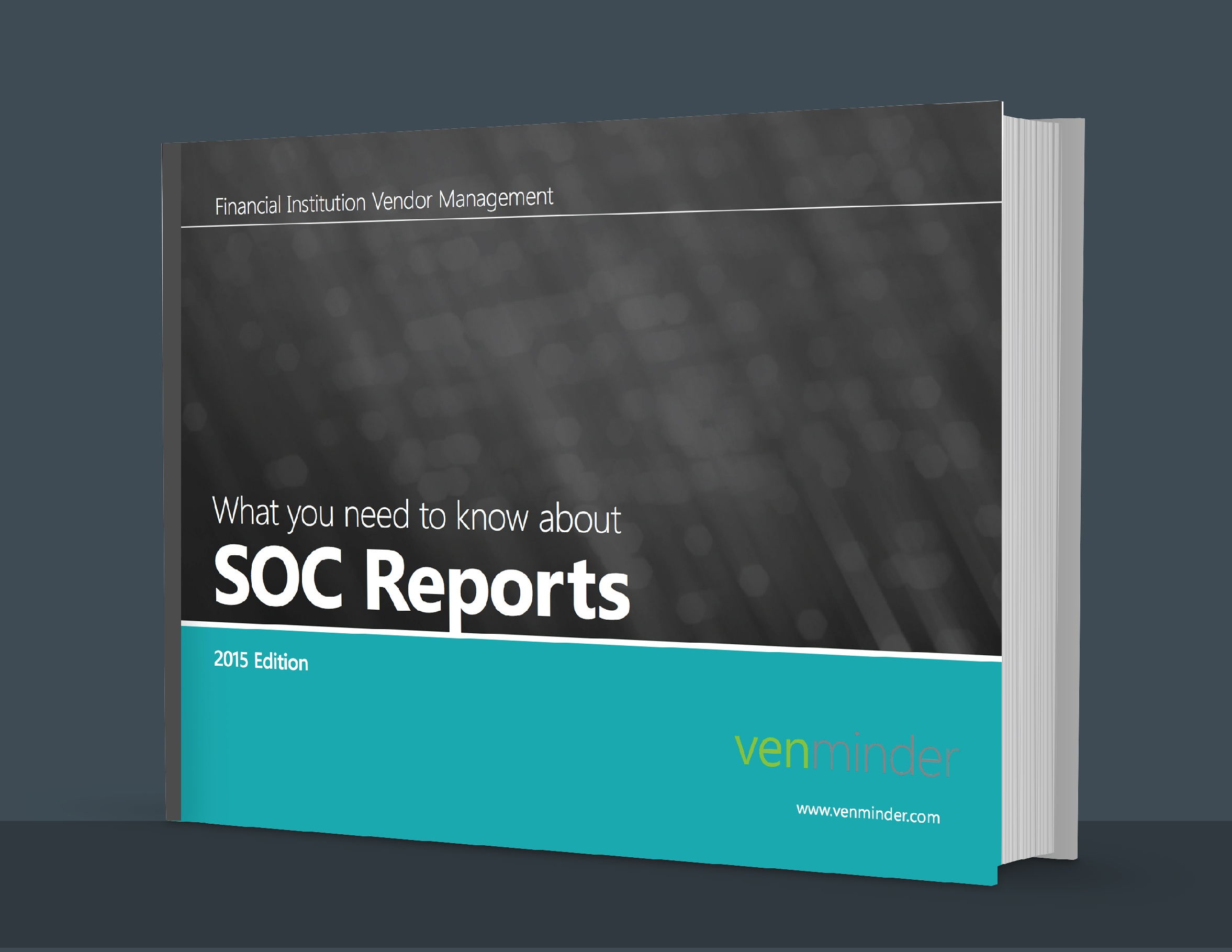 resources soc report everything you need know on socs ebook
