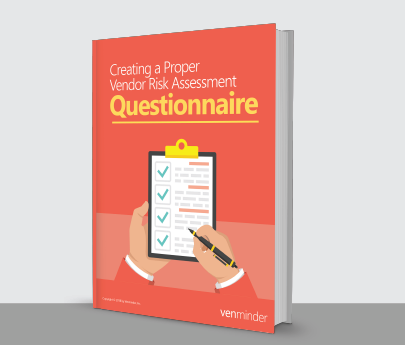 ebook-resources-creating-proper-vra-questionnaire