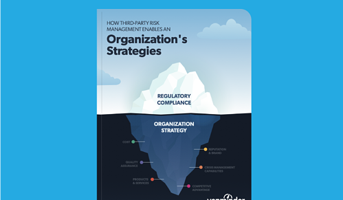ebook-resources-how-third-party-risk-management-enables-an-organizations-strategies-cropped