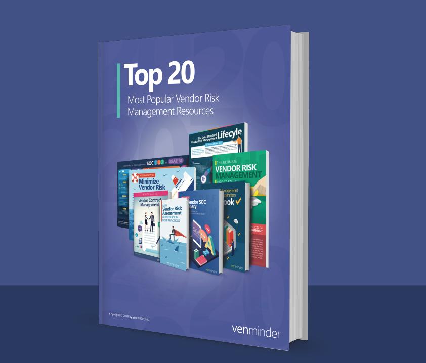 popular-vendor-risk-management-resources
