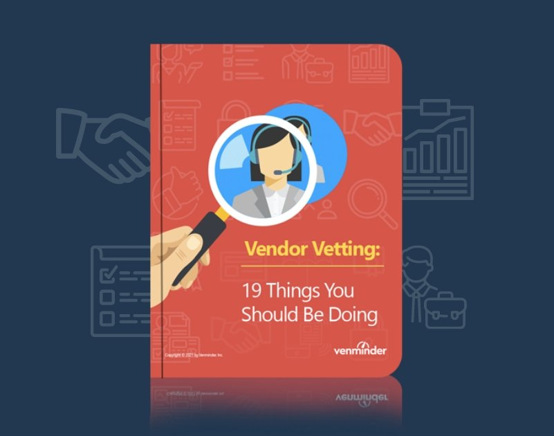 ebook-vendor-vetting-19-things-you-should-be-doing