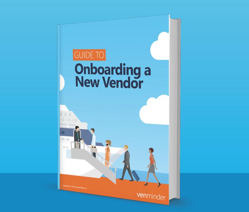 ebook_resources_vendor-onboarding