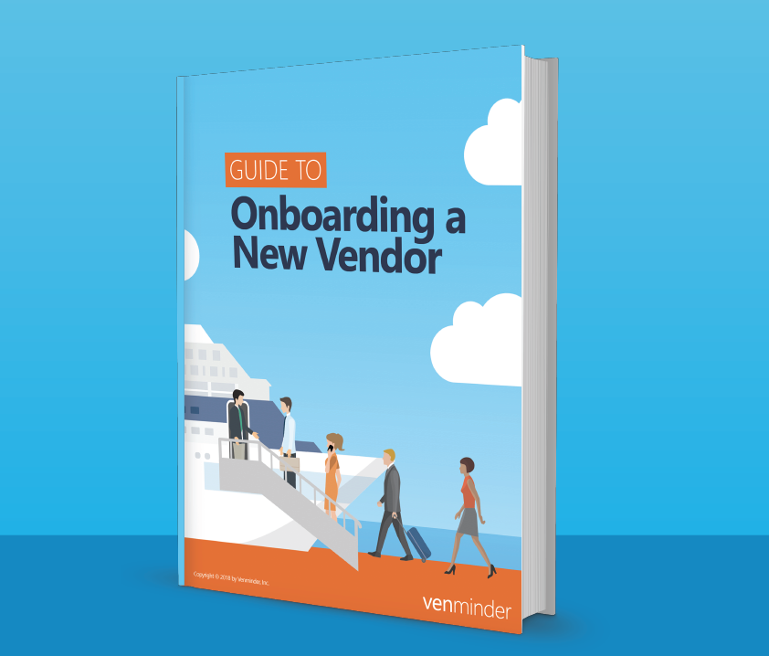 ebook_resources_vendor-onboarding