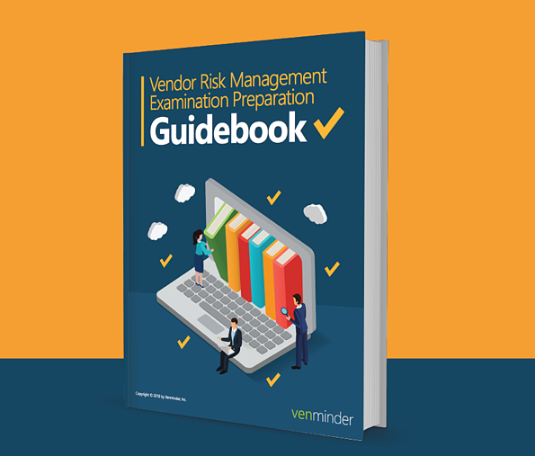 vendor management exam prep