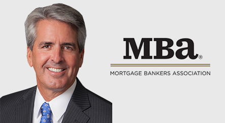 mba mortgage bankers association