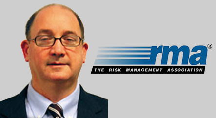 vendor risk management best practices