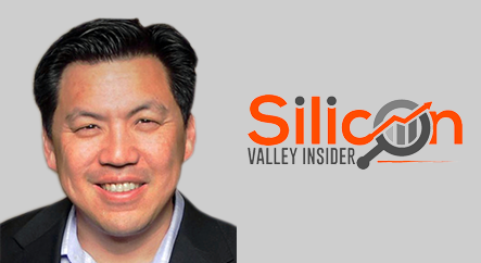 keith koo guardian insight group silicon valley insider thought leadership