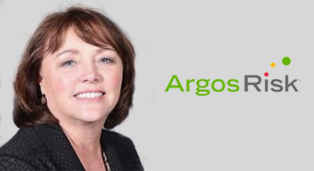 thumb-lori-frank-argos-risk-thought-leadership-interview