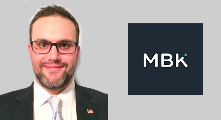 spencer knibbe cofounder mbk search thought leadership