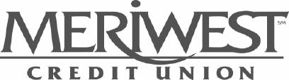 Meriwest-Logo.png