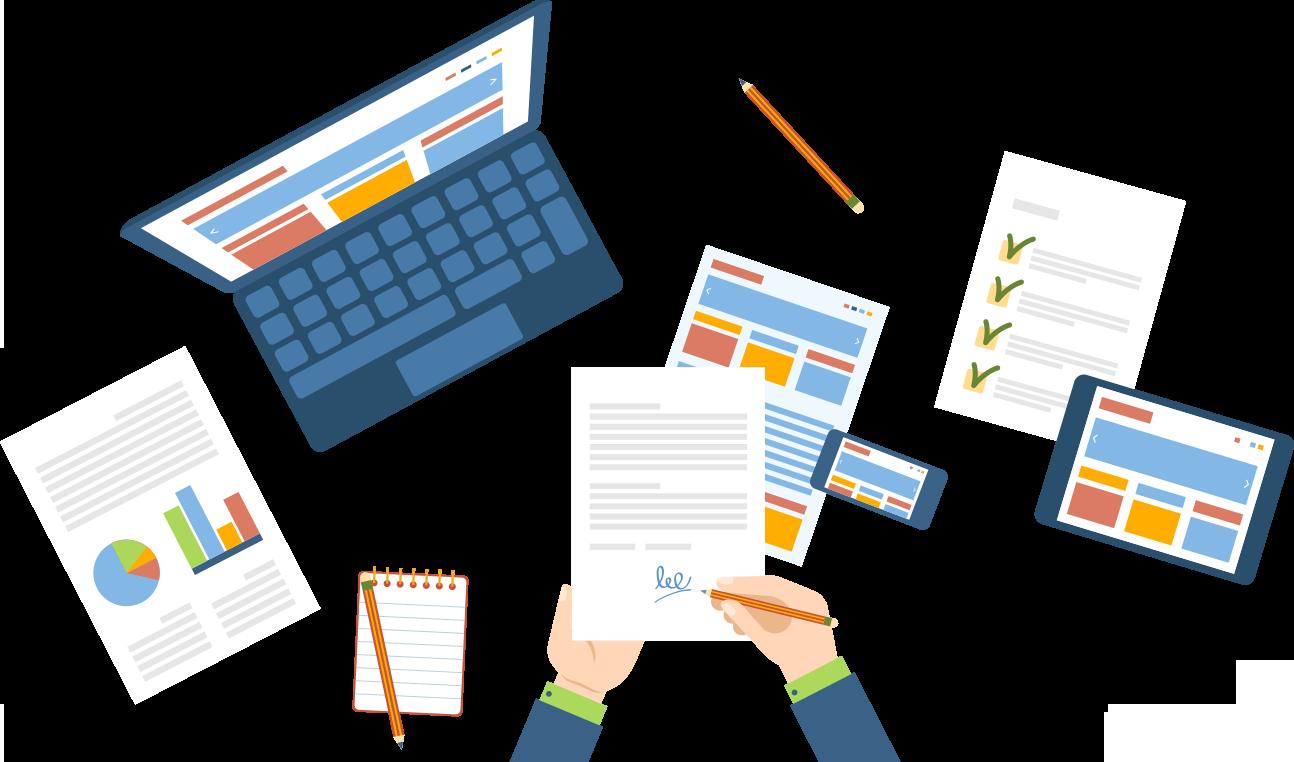 vendor management software