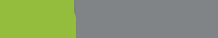 Venminder-Logo.png